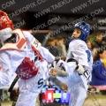 Taekwondo_BelgiumOpen2019_B00084