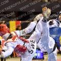 Taekwondo_BelgiumOpen2019_B00088