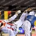 Taekwondo_BelgiumOpen2019_B00090