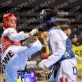 Taekwondo_BelgiumOpen2019_B00091