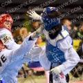 Taekwondo_BelgiumOpen2019_B00096