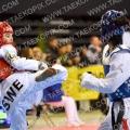 Taekwondo_BelgiumOpen2019_B00099