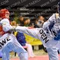 Taekwondo_BelgiumOpen2019_B00101