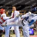 Taekwondo_BelgiumOpen2019_B00104