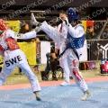 Taekwondo_BelgiumOpen2019_B00106