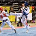 Taekwondo_BelgiumOpen2019_B00107