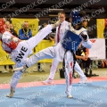 Taekwondo_BelgiumOpen2019_B00108