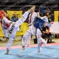Taekwondo_BelgiumOpen2019_B00109