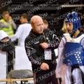 Taekwondo_BelgiumOpen2019_B00110