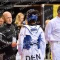 Taekwondo_BelgiumOpen2019_B00112