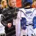 Taekwondo_BelgiumOpen2019_B00115