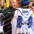 Taekwondo_BelgiumOpen2019_B00119