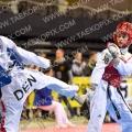 Taekwondo_BelgiumOpen2019_B00124