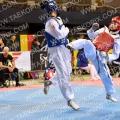 Taekwondo_BelgiumOpen2019_B00127