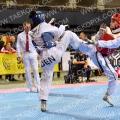 Taekwondo_BelgiumOpen2019_B00131