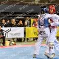 Taekwondo_BelgiumOpen2019_B00135