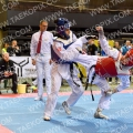Taekwondo_BelgiumOpen2019_B00137