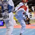 Taekwondo_BelgiumOpen2019_B00145