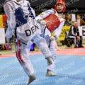 Taekwondo_BelgiumOpen2019_B00147