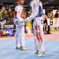 Taekwondo_BelgiumOpen2019_B00152