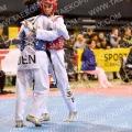 Taekwondo_BelgiumOpen2019_B00158