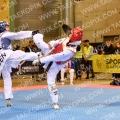 Taekwondo_BelgiumOpen2019_B00160