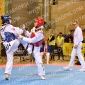 Taekwondo_BelgiumOpen2019_B00162