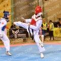 Taekwondo_BelgiumOpen2019_B00165