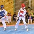 Taekwondo_BelgiumOpen2019_B00169