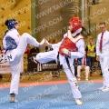 Taekwondo_BelgiumOpen2019_B00171