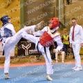 Taekwondo_BelgiumOpen2019_B00172