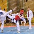 Taekwondo_BelgiumOpen2019_B00173