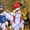Taekwondo_BelgiumOpen2019_B00178