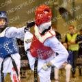 Taekwondo_BelgiumOpen2019_B00180