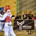 Taekwondo_BelgiumOpen2019_B00190