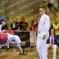 Taekwondo_BelgiumOpen2019_B00192