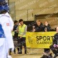 Taekwondo_BelgiumOpen2019_B00195