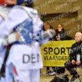 Taekwondo_BelgiumOpen2019_B00197