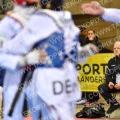 Taekwondo_BelgiumOpen2019_B00199