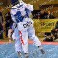 Taekwondo_BelgiumOpen2019_B00201