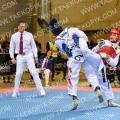 Taekwondo_BelgiumOpen2019_B00206