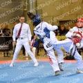 Taekwondo_BelgiumOpen2019_B00207