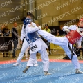 Taekwondo_BelgiumOpen2019_B00209