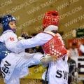 Taekwondo_BelgiumOpen2019_B00210