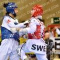 Taekwondo_BelgiumOpen2019_B00213