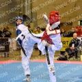 Taekwondo_BelgiumOpen2019_B00216