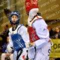 Taekwondo_BelgiumOpen2019_B00219