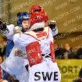 Taekwondo_BelgiumOpen2019_B00220