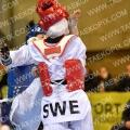 Taekwondo_BelgiumOpen2019_B00221