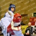 Taekwondo_BelgiumOpen2019_B00228